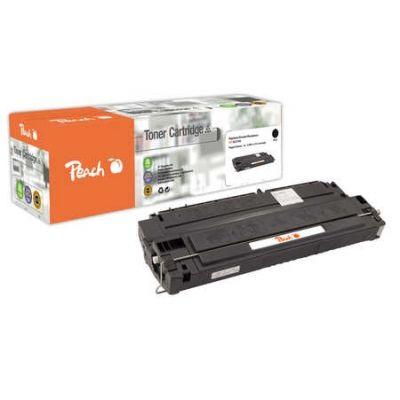 Peach  Tonermodul schwarz kompatibel zu Apple Personal Laserwriter 320