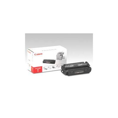Original  Tonerpatrone schwarz Canon iSENSYS Fax L 390