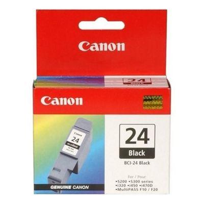 Original  Tintenpatronen color Canon Smartbase MPC 190