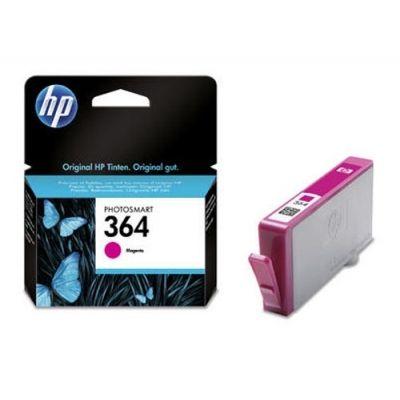 Original  Tintenpatrone magenta, HP PhotoSmart Premium Touchsmart Web