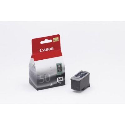 Original  Tintenpatrone schwarz Canon Fax JX 200
