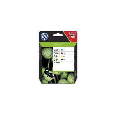 Original  Combopack Tintenpatronen, HP PhotoSmart Premium Touchsmart Web